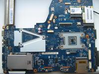Toshiba Satelite A660-16M nie uruchamia sie