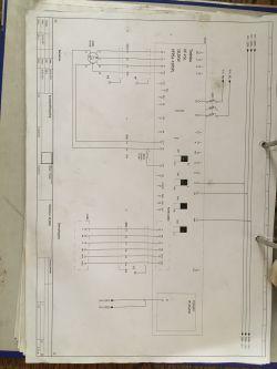Toshiba VFPS1 - 4185PL dezaktywacja karty PGFB