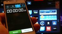 Szybki smart tv 42-46 do 2500 z 3d