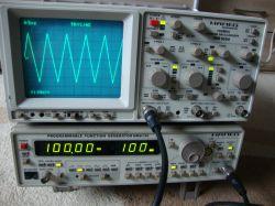 obrazki.elektroda.pl/9677245700_1555918421_thumb.jpg