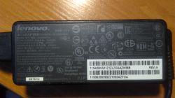 Lenovo T430 - Procesor nie działa na pełnym taktowaniu na samym zasilaczu.