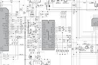 JVC KD-G343 - Brak reakcji na przyciski w panelu