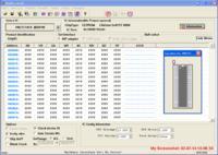 TL866CS - Nie odczytuje nie programuje 27c1024
