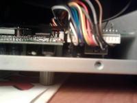 Powermixer Phonic 740 - jak wykorzysta� panel/mix?