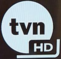 Czy to dobry TV - Philips 8809 i nowa seria 7000