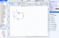 Darmowy program online do konstrukcji schemat�w elektronicznych