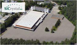 ST zabezpiecza dostawy substratów SiC dzięki 120-milionowemu zakupowi