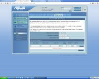 Problem z wirtualnym serwerem w routerze Asus RT-N10LX. Jak doda�?