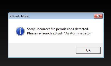 Dziwne zachowanie mojego komputera w pewnych przypadkach
