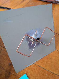 Budowa anteny biquad do TP Link wn722n