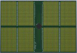 Otwarty mikrokontroler do emulacji starych platform - Retro-uC