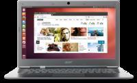 Wydano stabiln� wersj� Ubuntu 12.04 Precise Pangolin LTS