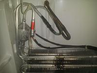 GB7043PVTZ - jak udrożnić odpływ wody