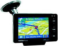 Nawigacja gps Thomson GPS420G