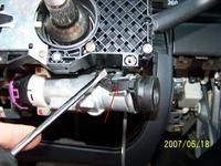 Audi A4 1.8 96rok problem z centralnym zamkiem i imobilizere
