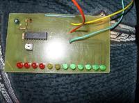 On czego zacząć przygodę z elektroniką czyli co zbudowac na poczatek?