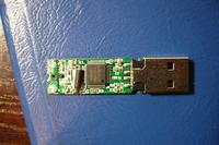 Uszkodzny pendrive 32GB , czy raczej podróbka?