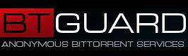 BTGuard - anonimowość w sieci Bit Torrent