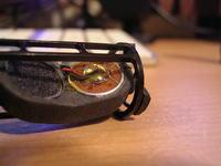 Mikrofon stereo z kamery SONY - jak i do czego pod��czy�