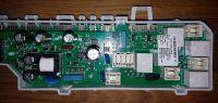 Electrolux EWW1697MDW - Włacza się ale szybko przełacza się na 0 minut