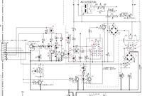 Yamaha rx v450 - Amplituner nie włącza się