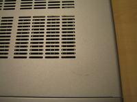 [Sprzedam] Amplituner kina domowego Yamaha HTR-N5060 3 letni