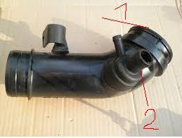 a4 b5 1.8 ADR  - Czujnik obrotow silnika a ciezkie palenie