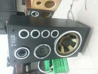 [Sprzedam] trochę sprzętu audio, Technics, philips, tonsil