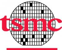 TSMC aktualizuje swoje krzemowe menu