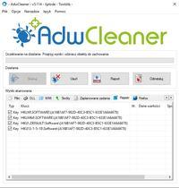 Wirus, który przejmuje uprawnienia administratora i wyłącza Windows Defendera