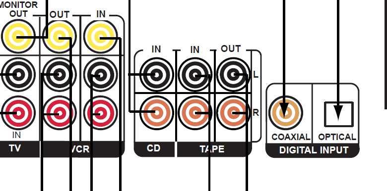 Instrukcja DPL580HT