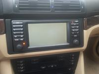 Samochodowy system nawigacyjny