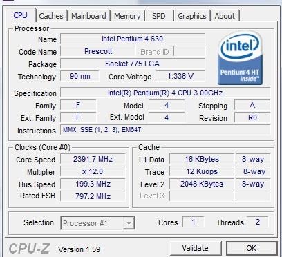 Palit Nvidia Geforce GT220 Sonic