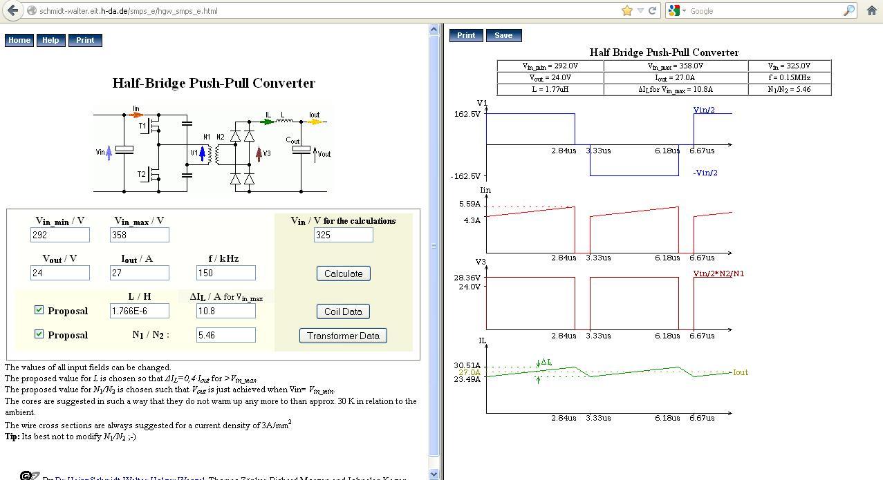 Zasilacz impulsowy 230AC/24DC 400W