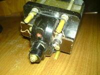 [Sprzedam] Prądnice z miernika izolacji