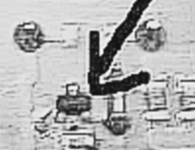 Sterownik firmy GECO G403-P02 - podajnik ca�y czas pracu