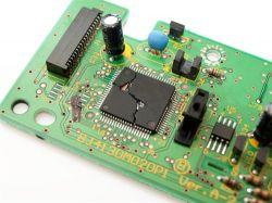 Siedem rzeczy , które zrozumie tylko elektronik układów analogowych