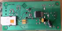 Uniwersalny modem HSDPA