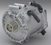 CPT SpeedStart - samochodowy system start/stop wytrzymuj�cy 1,2 mln cykli