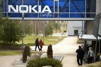 Nokia wraca na rynek telefonów komórkowych