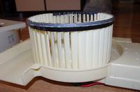 klimatyzator przenośny air force wap-267 eb