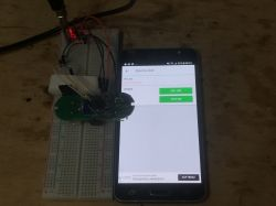 Open source firmware for XR809 compatible with Tasmota HTTP/Home Assistant