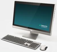 T-Platforms TP-T22BT - rosyjski komputer z procesorem Baikal i systemem Linux