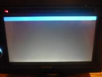Kenwood DNX5240BT - Brak obrazu z navi