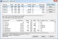 Hitachi 1TB HDE721010SLA330 - BIOS i Windows nie widzą dysku.
