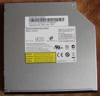[Sprzedam] Okazja-Nagrywarka do laptopa Lite-On DS-8A5S Slim-SATA.