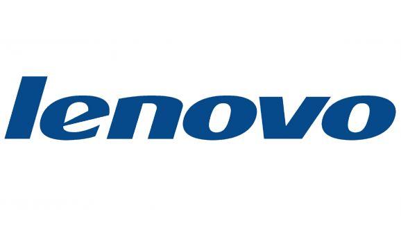 Lenovo przejmuje produkcj� serwer�w od IBM i dzieli si� na 4 grupy