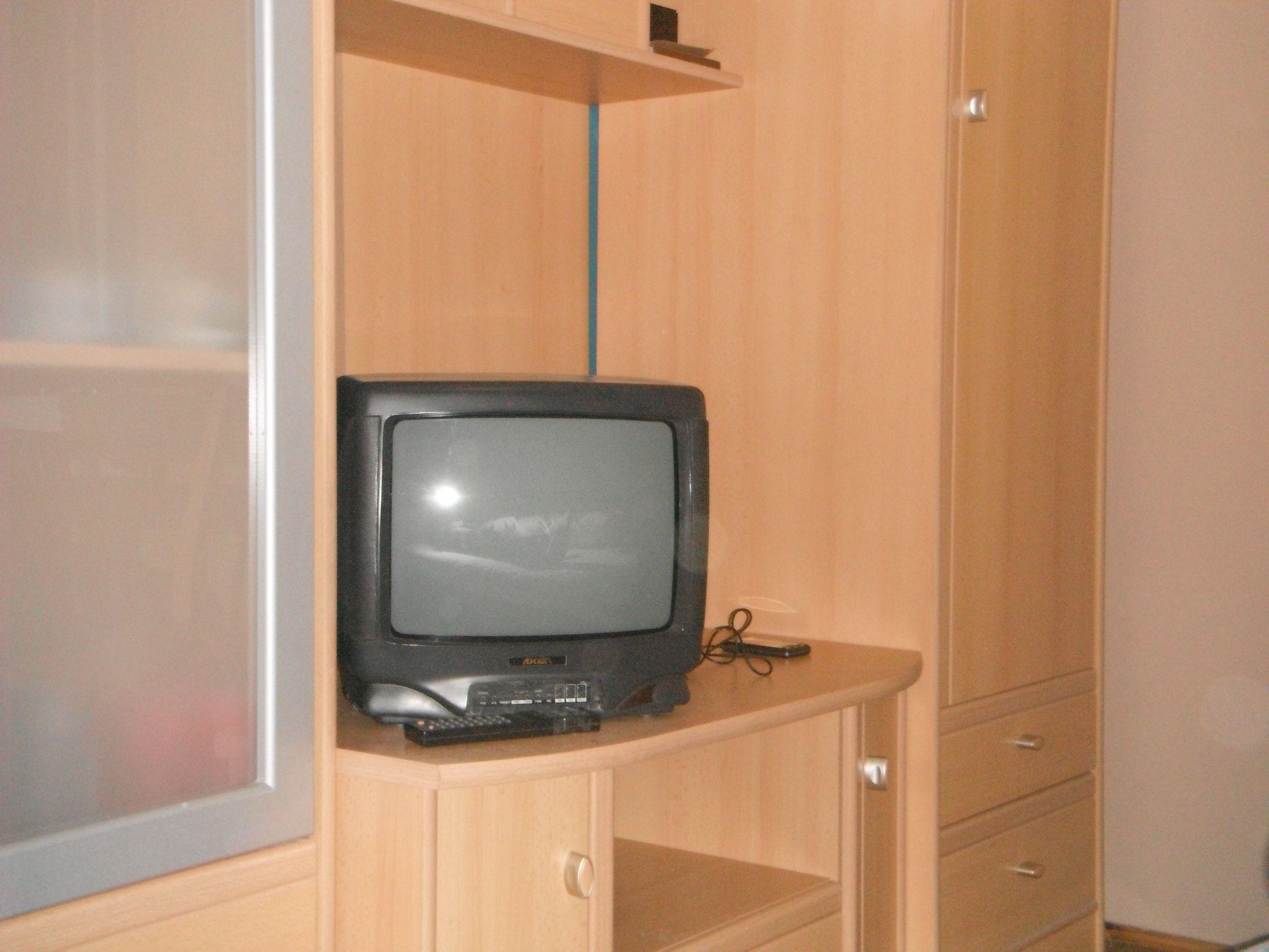 jaki telewizor kupi� do 2000 z�