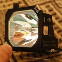 EPSON 7350, problem z odpaleniem lampy.