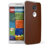 "Motorola Moto X - phablet z 5,2"" ekranem FullHD i Snapdragon 801"
